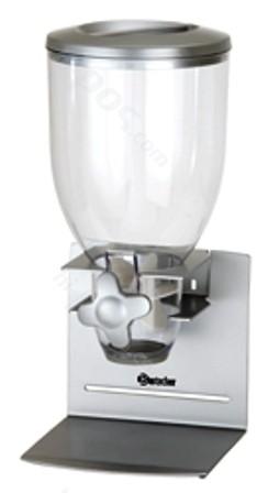 Дозатор за насипни храни 3,5 L