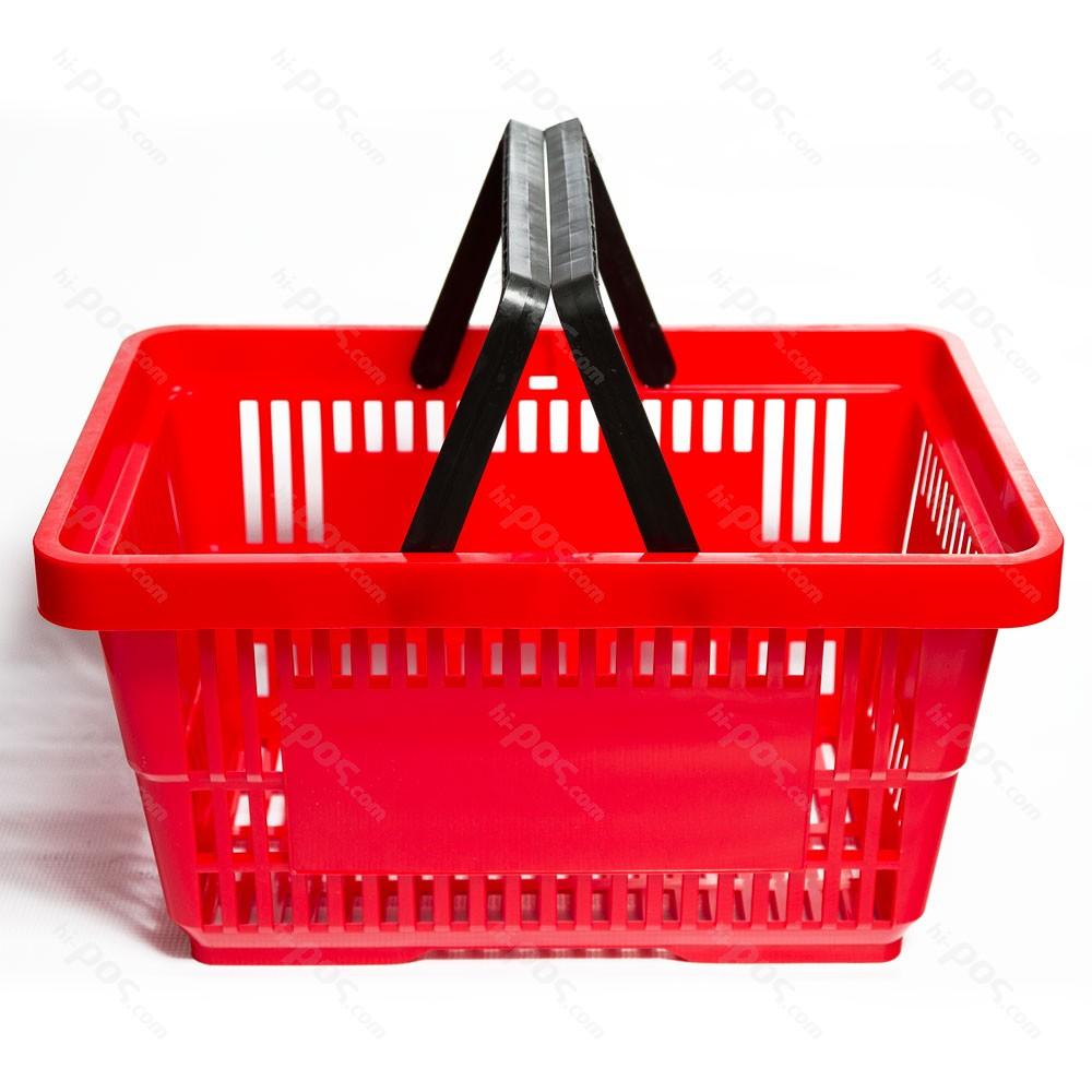 Пазарска кошница