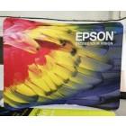 Извита текстилна Експо стена-300x230