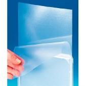 Протектор за PVC рамка