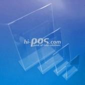 Вертикална поставка за лист, L-Classic