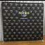 Права текстилна Експо стена-240x230 cm